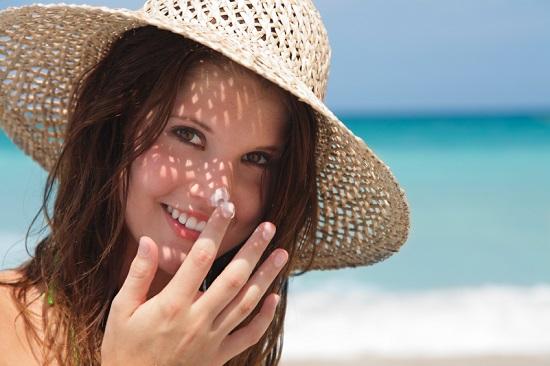 Nếu không điều trị kịp thời, tình trạng nám da sẽ trở nên trầm trọng hơn