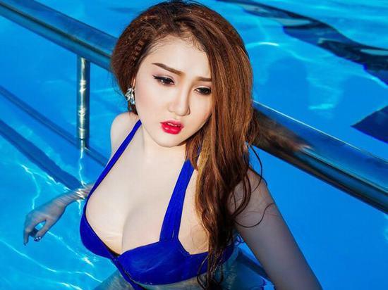 Sau khi nâng ngực nội soi, bạn sẽ sở hữu khuôn ngực đẹp như ý