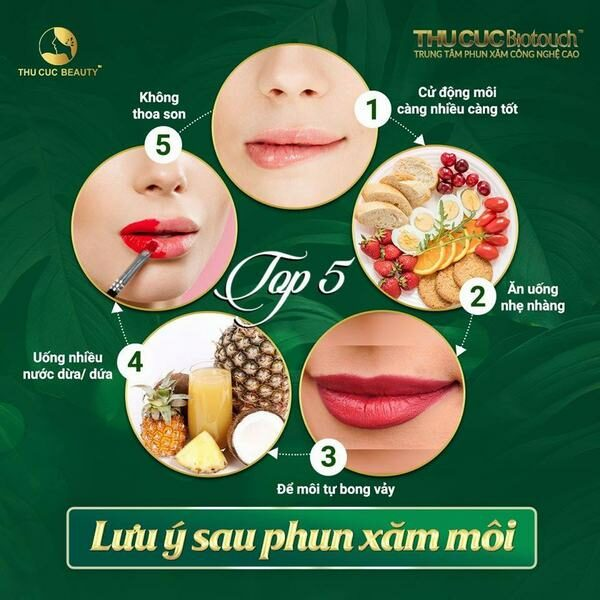 phun-moi-tham-my (2)