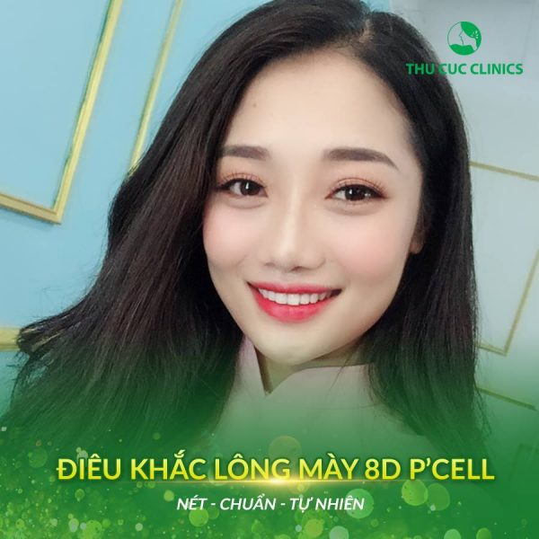 dieu-khac-long-may-8d-pcell-3