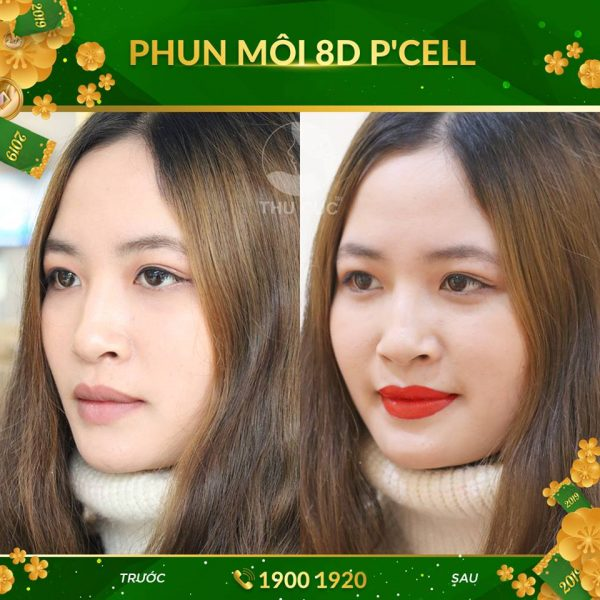phun-moi-8d-pcell-5