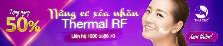 nang-co-xoa-nhan-thermal-RF