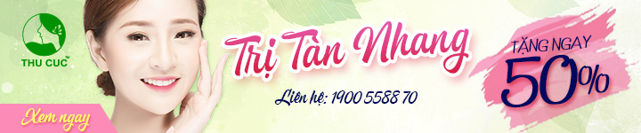 tri-tan-nhang-SG