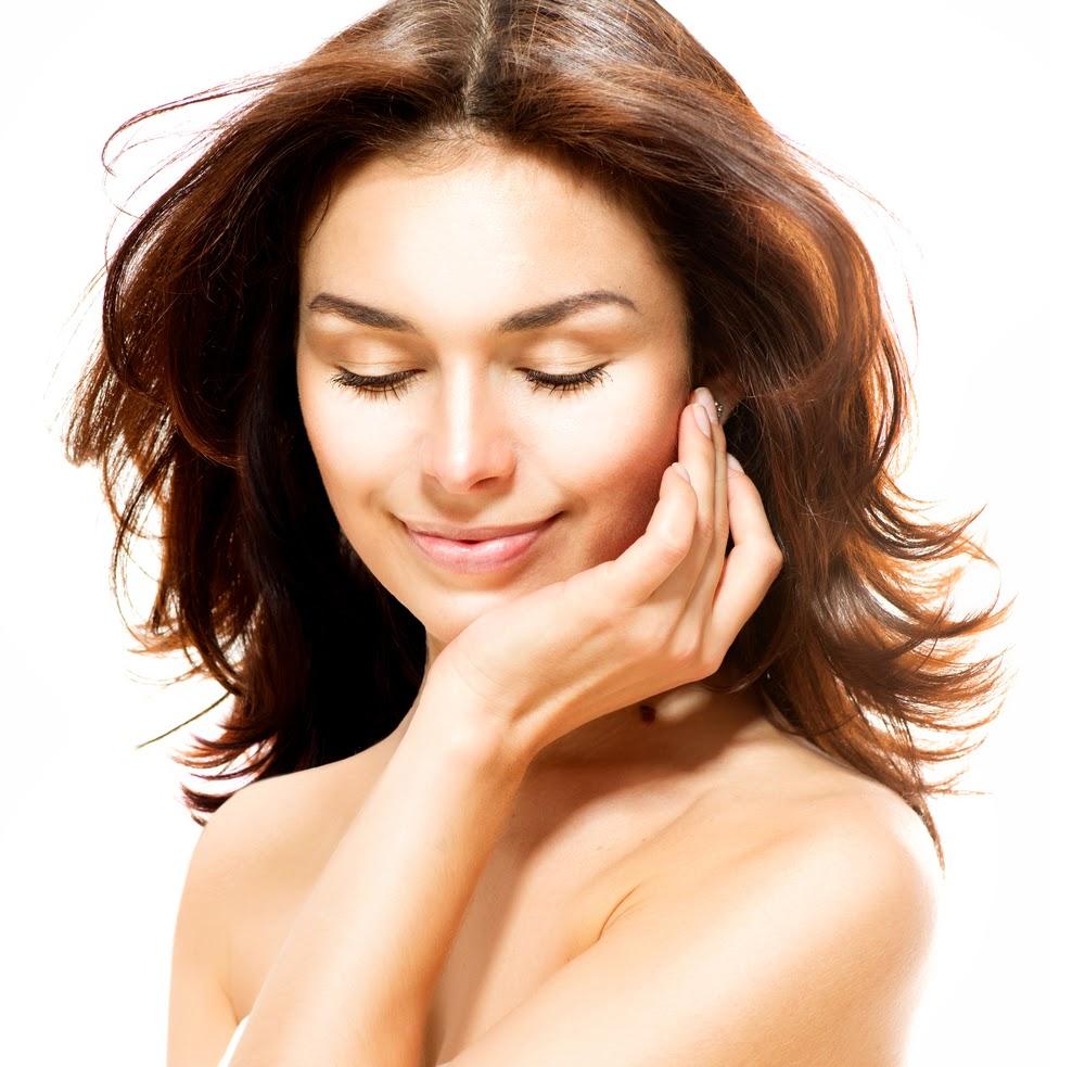 Công nghệ Hifu giúp bạn tìm lại làn da tươi trẻ, rạng rỡ đầy sức sống