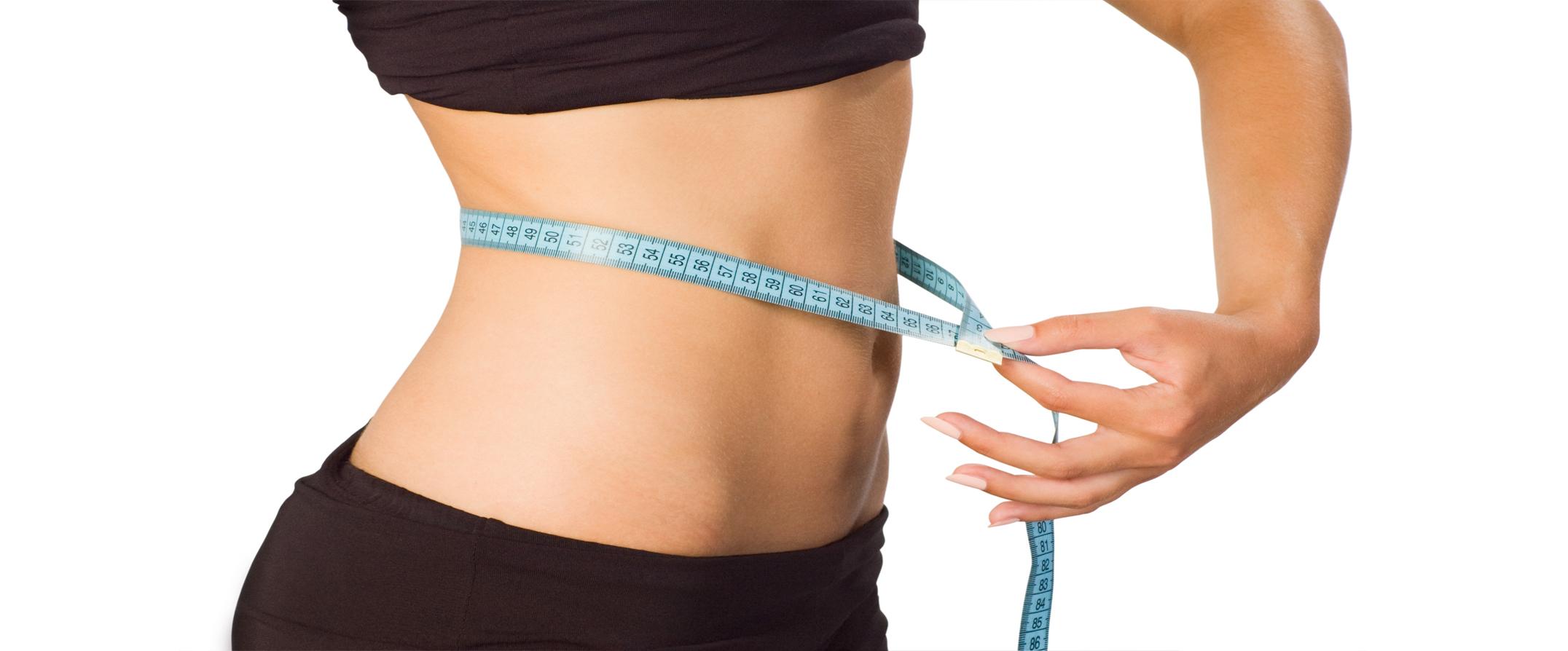 Tìm hiểu về phương pháp hút mỡ bụng không phẫu thuật Laser Lipo