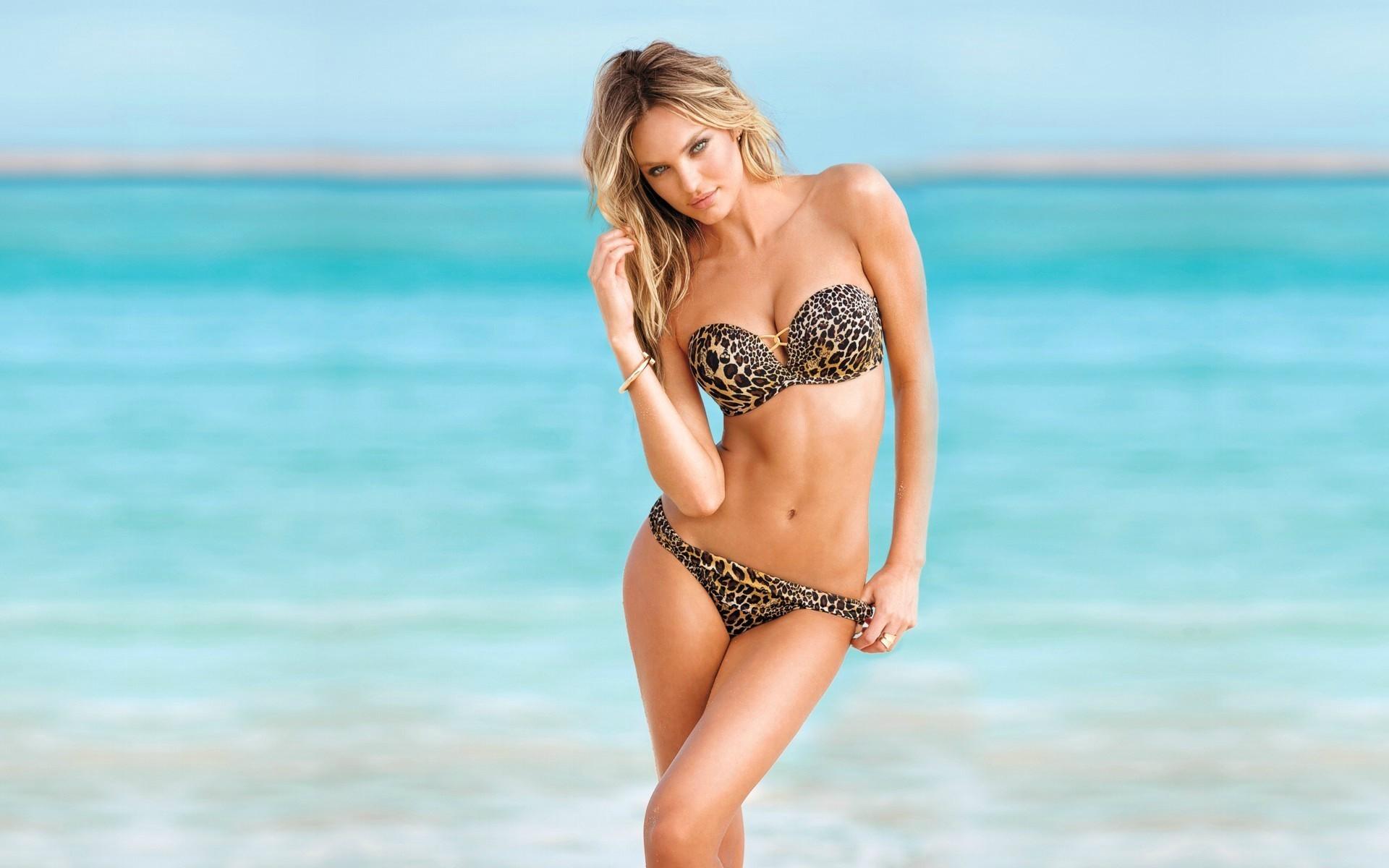 Sau khi loại bỏ mỡ thừa, thân hình của bạn trở nên thon gọn, săn chắc và gợi cảm hơn