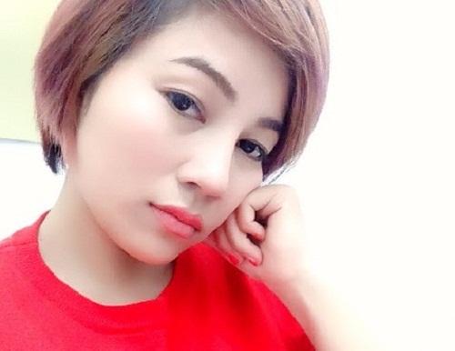 Bà mẹ 3 con Thu Huyền tiết lộ bí quyết xinh tươi như gái 20