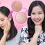 3 điều cần lưu ý để giúp chữa sẹo mụn hiệu quả nhanh hơn
