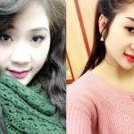Mẹ một con Thanh Xuân trẻ đẹp như thiếu nữ 18 sau nâng mũi
