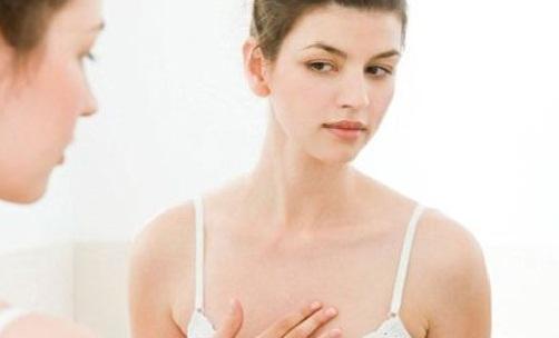 Có nên nâng ngực nội soi?