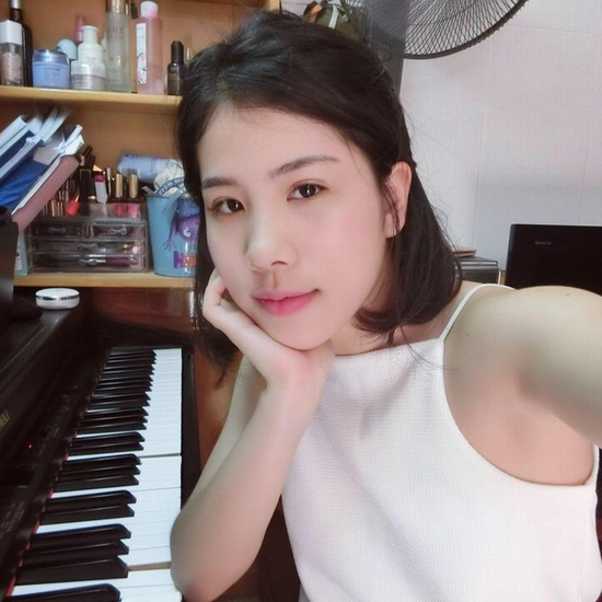 Cách phái đẹp Việt tự tin khoe mặt mộc đáng mơ ước
