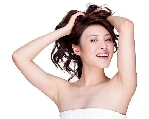 Cách tẩy lông tự nhiên có hiệu quả hay không?