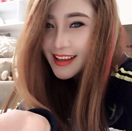 9x Hà Nội – Thanh Sỹ quyết phẫu thuật thẩm mỹ vì sợ xấu