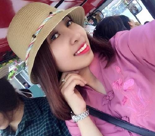 """Quên những tips make-up đi, đây mới là """"đặc sản"""" làm đẹp cho gái Việt"""