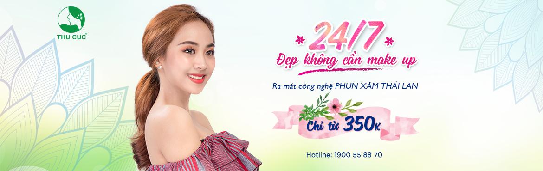 1170x370-phun-xam-thai-lan-1