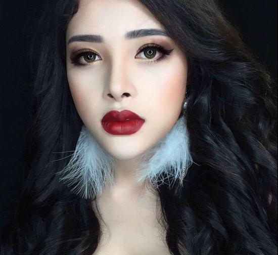 """""""Công thức thẩm mỹ"""" giúp gái Việt xinh chẳng kém gì gái Hàn"""