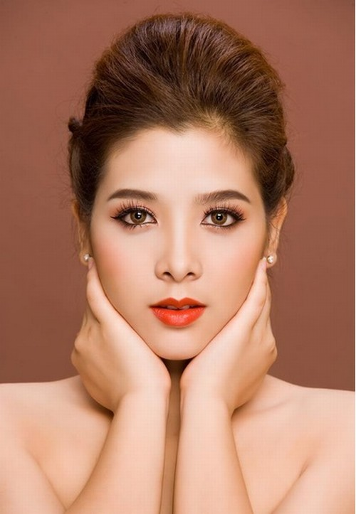 Phun xăm thẩm mỹ là giải pháp giúp bạn nhanh chóng có vẻ đẹp sắc nét đến từng centimet.