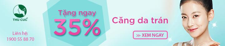 cangdatranSG