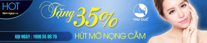 hut-mo-nong-cam-SG