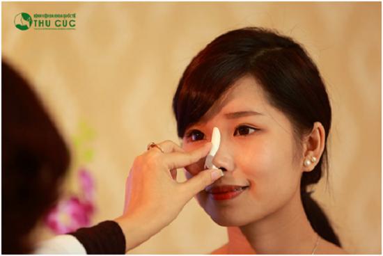 Sự thay đổi của các công nghệ nâng mũi từ khi xuất hiện tại Việt Nam