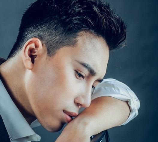 Top 3 VietNam Idol lột xác hoàn hảo sau phẫu thuật thẩm mỹ