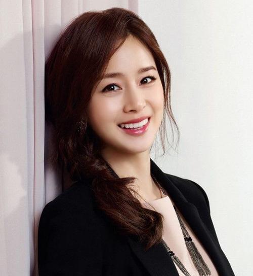 phun lông mày ngang Hàn Quốc là gì