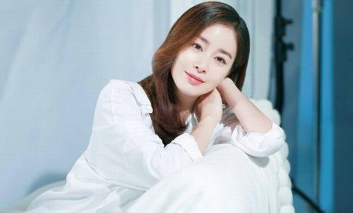 Làm sao để phun lông mày ngang Hàn Quốc đẹp?