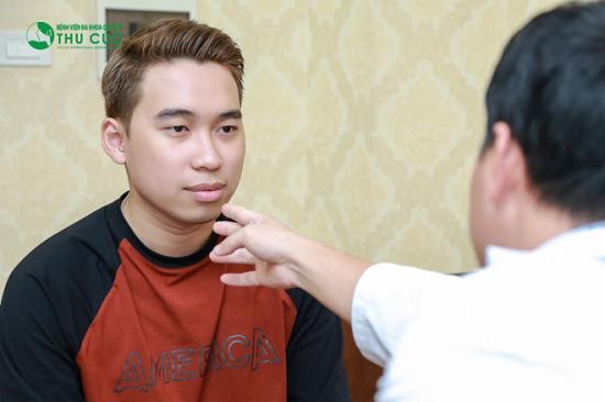 Top 3 Vietnam Idol 2016 'lột xác' sau thẩm mỹ
