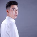 """Cộng đồng mạng bất ngờ trước màn """"lột xác"""" của Top 3 Vietnam Idol"""